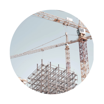 icon_construction