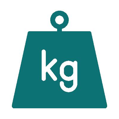 icon_kg