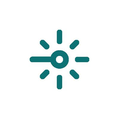 icon_technologies-04