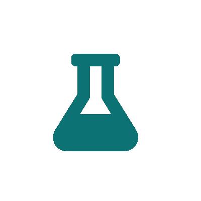 icon_technologies-05