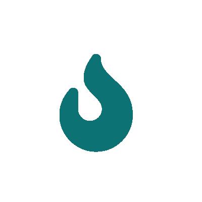 icon_technologies-06