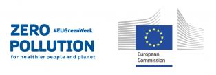 eugreenweek
